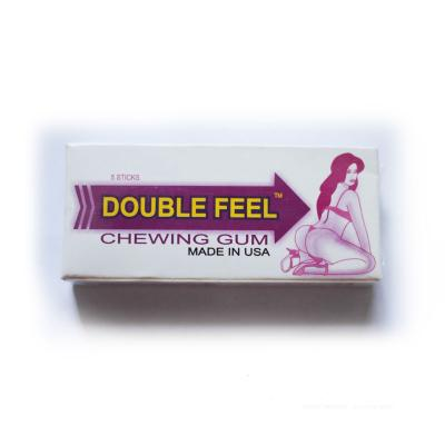 Giá bán Kẹo cao su Singum kích dục nữ