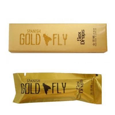 Giá bán Nước kích dục ruồi vàng Spanish Gold Fly