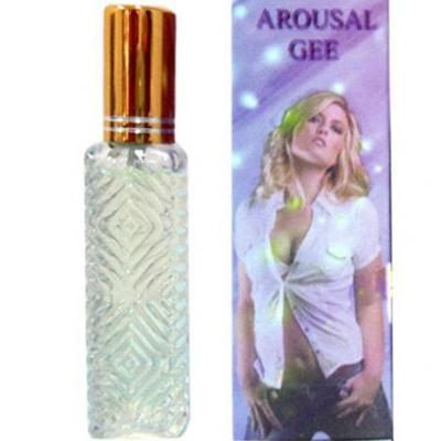 Giá bán Nước hoa kích thích nam giới Arousal Gee chính hãng